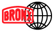 Bronx International Pty Ltd